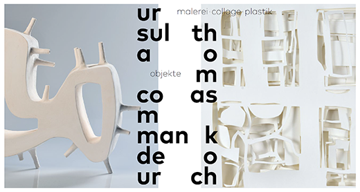 korelation-2019.png
